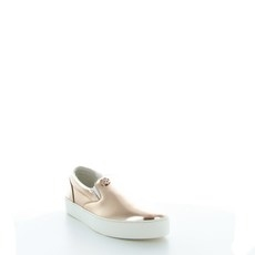 SLIP ON DONNA RAME ARMANI JEANS